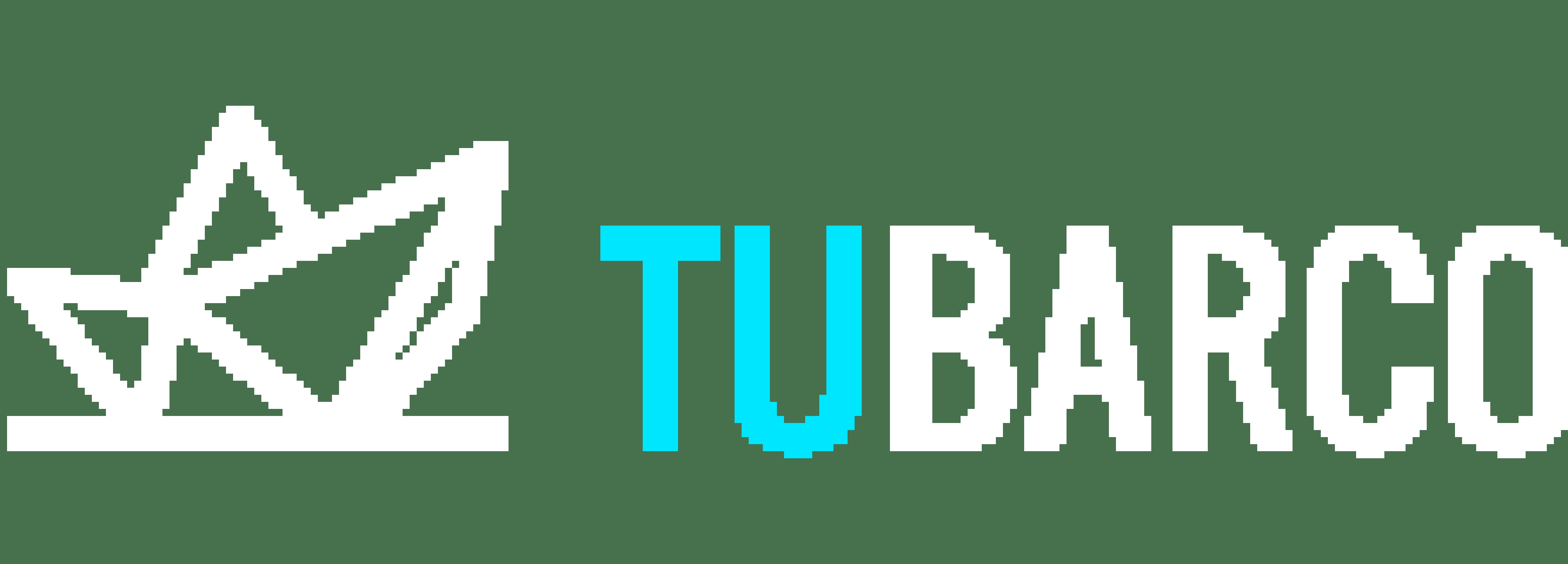 TuBarco