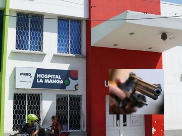 Otro tendero asesinado en Barranquilla: Gabriel fue baleado por sicario - Noticias de Colombia