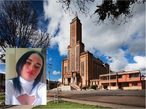 Piden apoyo para repatriar el cuerpo de joven migrante que murió en Pasto