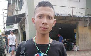 En Tuluá encontraron otra cabeza humana envuelta en bolsas, es el segundo caso en el año - Noticias de Colombia