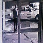 En Pasto: tomó un taxi, pidió dos carreras, se metió a un edificio y no volvió para pagar - Noticias de Colombia