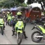 """En Cali """"muchos policías recuperan CAI pero los robos continúan en las calles"""", denuncian - Noticias de Colombia"""