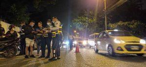 En Cali: reducción de homicidios en agosto, pero seis personas fueron asesinadas el domingo - Noticias de Colombia