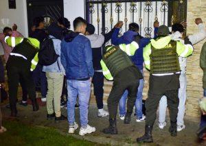 El 'alboroto' en Pasto hoy es por el Guascaso del año: 9000 espectadores esperan en el concierto - Noticias de Colombia