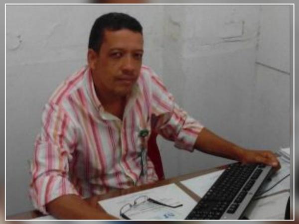 ¿Qué le pasó a Alexander Domínguez, un funcionario de Vallecaucana de Aguas secuestrado en Jamundi?