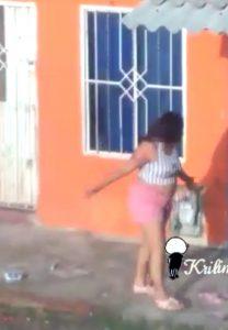 Miller y un trágico ataque con arma blanca: un enfurecido vecino no tuvo piedad, en Soledad - Noticias de Colombia