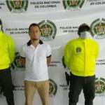 """Harold ha sido liberado, abogados denuncian que es """"otro falso positivo judicial"""", destacan """"no es alias Oscar"""" - Noticias de Colombia"""