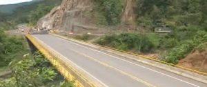 Nueva parada de las primeras obras 4G para el Valle: vía Mulaló-Loboguerrero, la concesionaria anuncia su baja - Noticias de Colombia